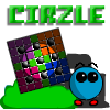 Cirzle - Cirzle is an original and challenging new Puzzle game.If you're just looking for fun or need a brain teaser, this game is for you.