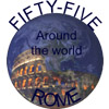 Fifty Five- Around the world: Rome is a 'spot the difference' Game where the user has to compare images in order to find differences between them. The faster the user is, the more points he'll get. With the support of 5 jokers the user has to click his way through different pictures of the world - wide known city of Rome. The user can choose between two modes: The Puzzle Mode (with no time limit) and the Challenge Mode (normal gameplay)