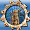 Zodiac Tower - Uncover the secrets of ancient Zodiac Tower in this enigmatic puzzle game!