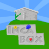 Inca Box - The game is pretty simple: When the box closes, something new will appear inside it, and you have to point out what is it, by clicking on it! You only have 3 lives, each time you miss your guess you will lose one. Lose all 3 and you lose the match! If you find out all items, you win it! Playing in the survival mode, you can put your record in the web rankings!Let's see how good your memory really is!!!