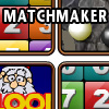 MATCHMAKER - Find the pairs!