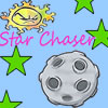 Star Chaser - A skill based game where you take control of the moon and attempt to capture as many stars as possible, but watch out for the sun's goons.